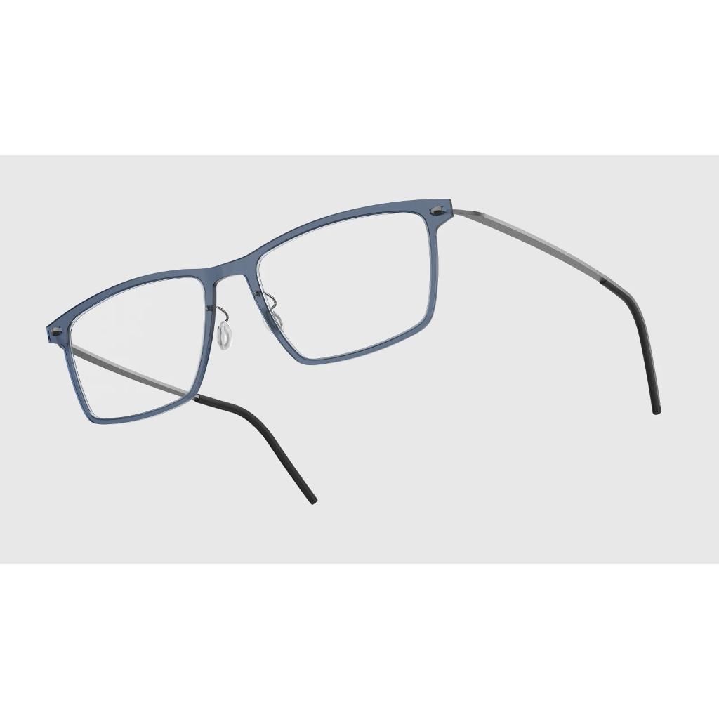 Ottico-Roggero-occhiale-vista-LINDBERG-6544-802-P.