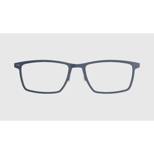 Ottico-Roggero-occhiale-vista-LINDBERG-6544-NOW_
