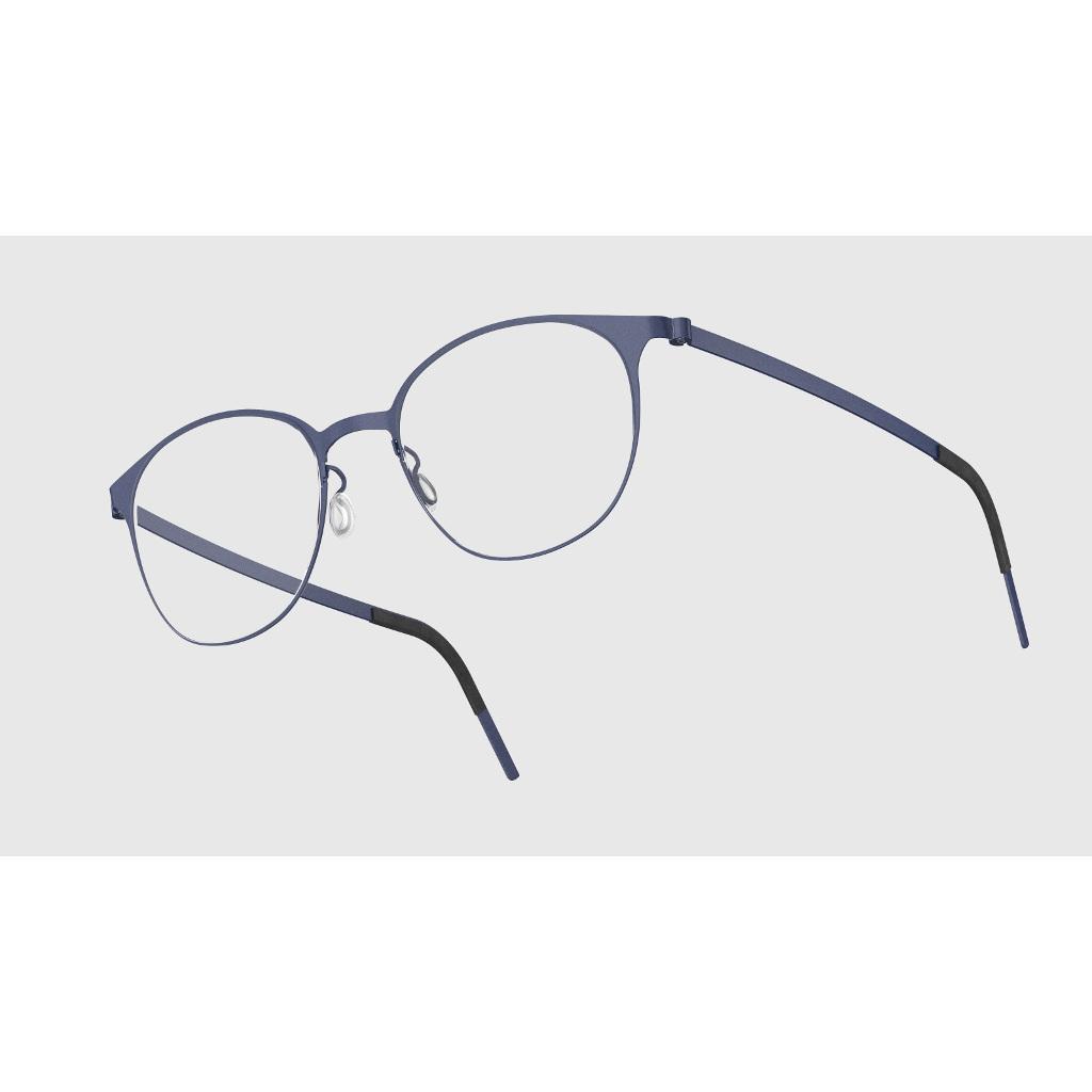 Ottico Roggero occhiale vista LINDBERG 9556