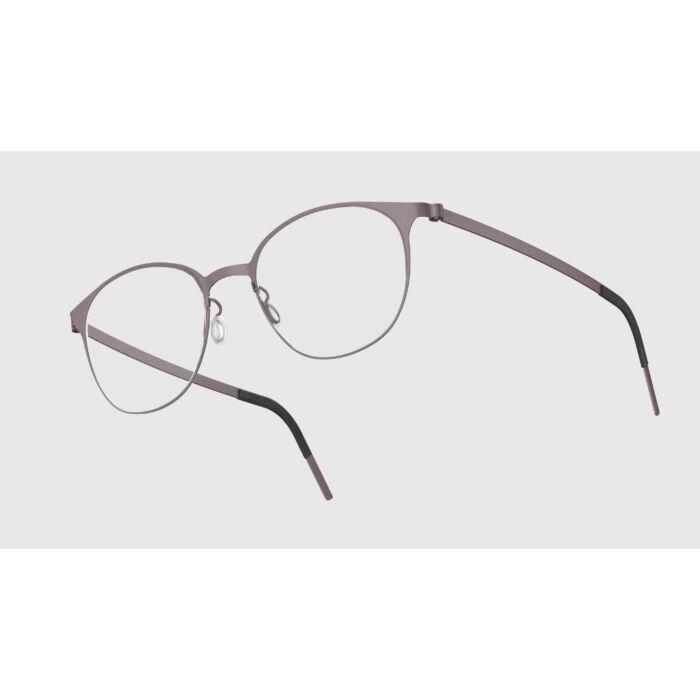 Ottico-Roggero-occhiale-vista-LINDBERG-