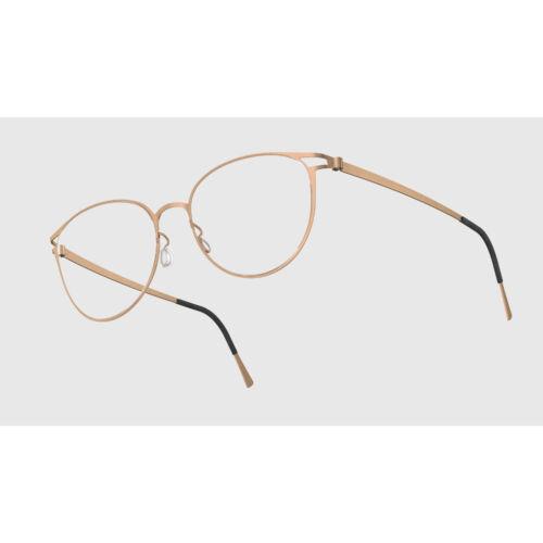 Ottico-Roggero-occhiale-vista-LINDBERG-9607-408