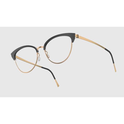 Ottico Roggero occhiale vista LINDBERG 9831