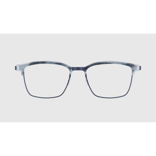 Ottico Roggero occhiale vista LINDBERG 9839-407