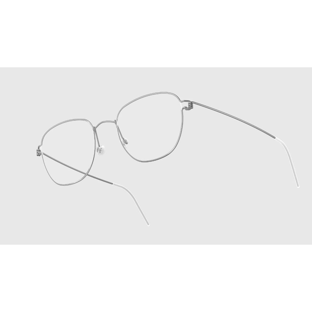 Ottico-Roggero-occhiale-vista-LINDBERG-GORM-RIM_BASIC