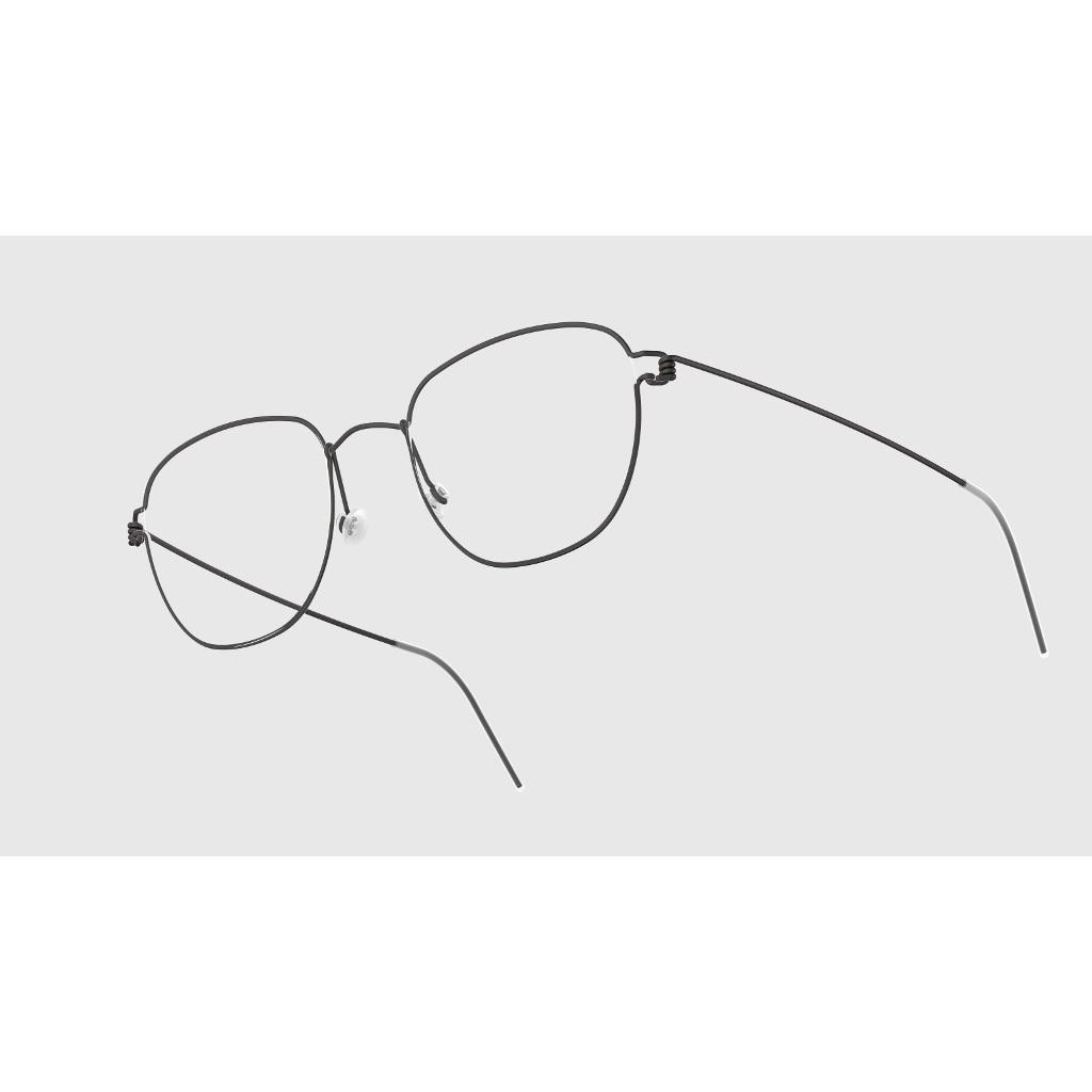 Ottico-Roggero-occhiale-vista-LINDBERG-GORM