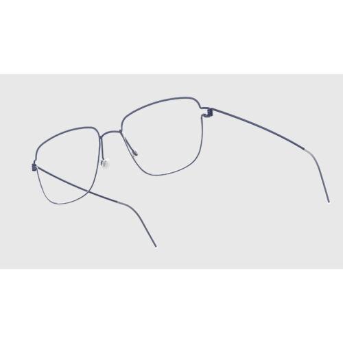Ottico-Roggero-occhiale-vista-LINDBERG-GUSTAV-RIM_BASIC