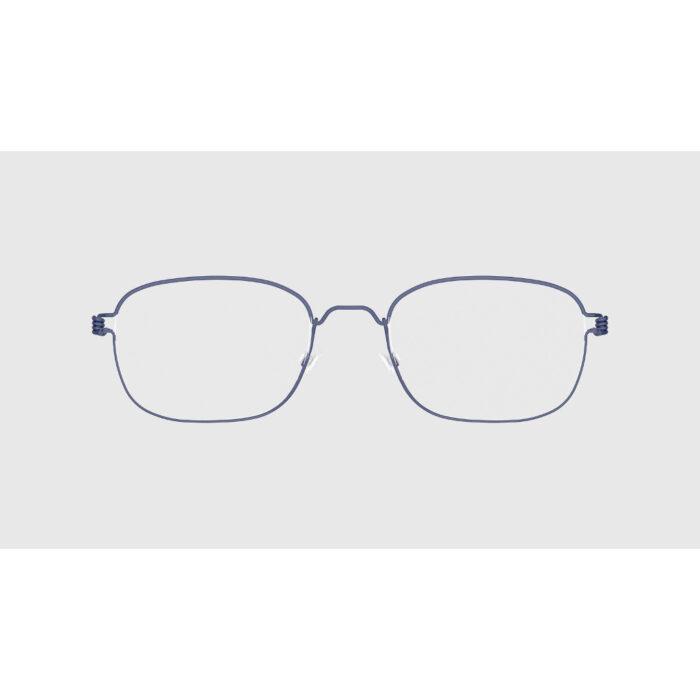 Ottico-Roggero-occhiale-vista-LINDBERG-MARS-RIM