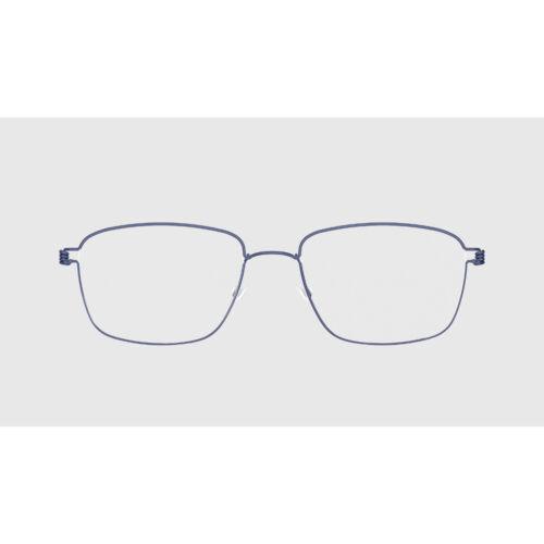 Ottico-Roggero-occhiale-vista-LINDBERG-NICHOLAS-RIM_BASIC