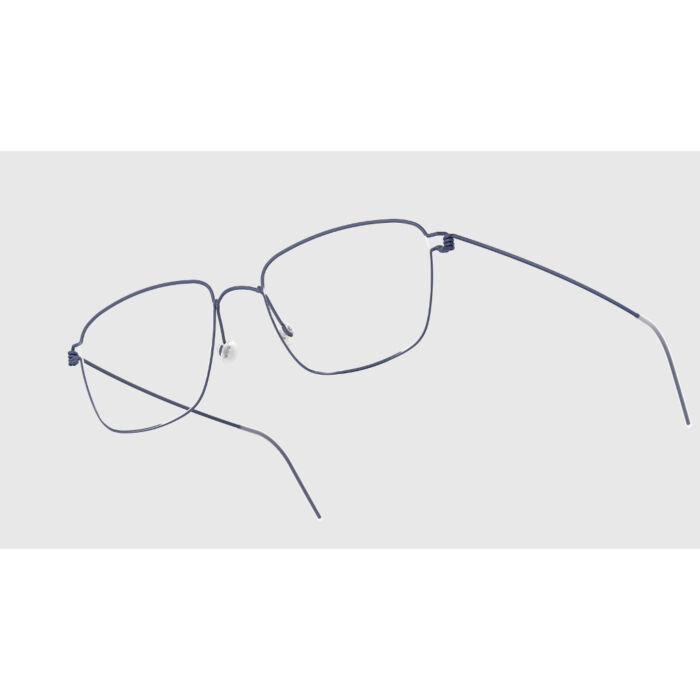 Ottico-Roggero-occhiale-vista-LINDBERG-NICHOLAS-RIM_BASIC-P