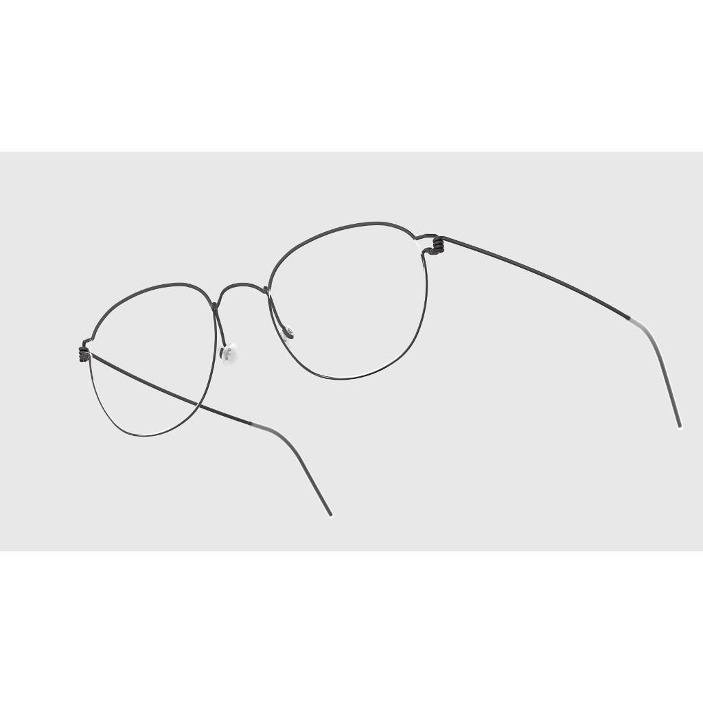 Ottico-Roggero-occhiale-vista-LINDBERG-ROBIN-RIM