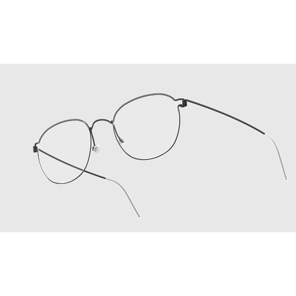 Ottico-Roggero-occhiale-vista-LINDBERG-ROBIN-RIM_BASIC-black