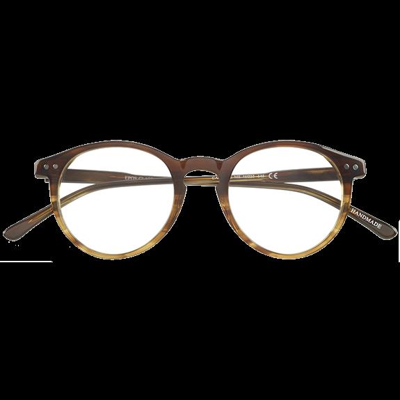 Ottico Roggero occhiali-da-vista-epos--castore