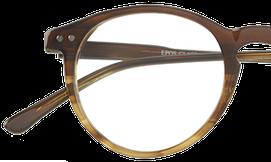 Ottico Roggero occhiali-da-vista-epos--castor