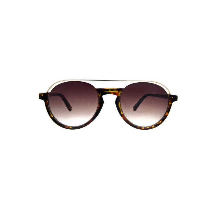 OtticoRoggero-occhiale-da-sole-Jplus-8004_04F