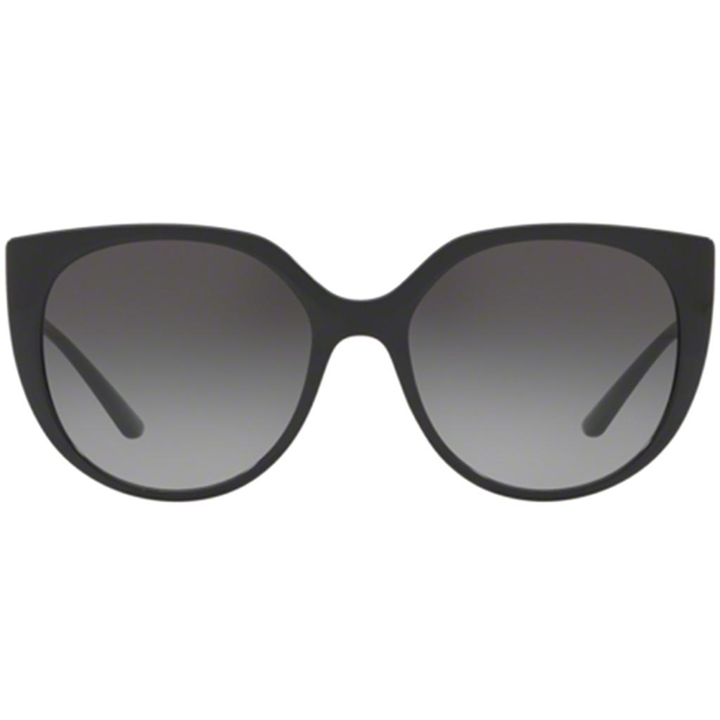 OtticoRoggero occhiale sole Dolce&Gabbana 6119