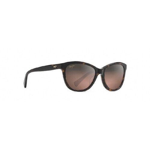 OtticoRoggero occhiale sole Maui Jim Canna