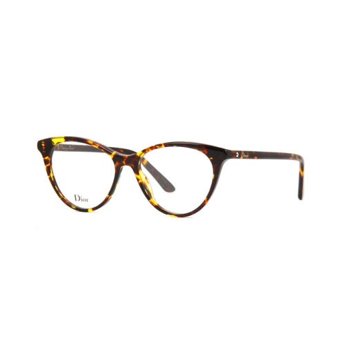 OtticoRoggero-occhiale-vista-Dior-Montaigne-57