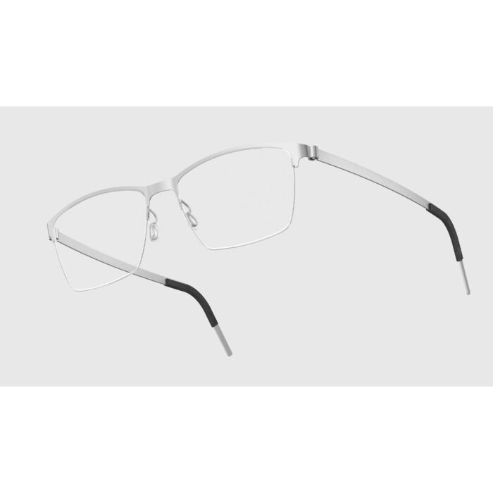 OtticoRoggero occhiale vista LINDBERG 7405