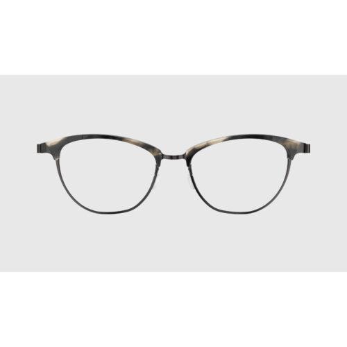 OtticoRoggero-occhiale-vista-LINDBERG-9842