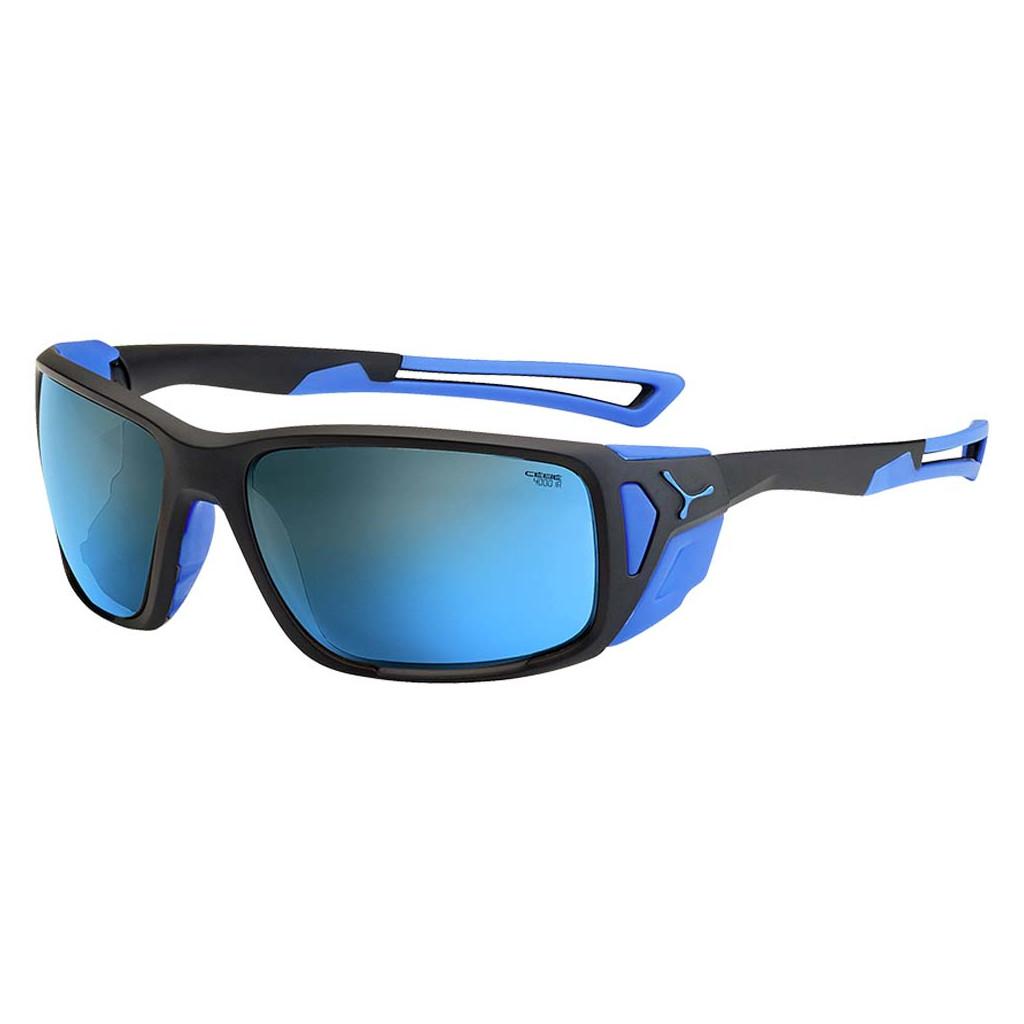 Ottico Roggero-occhiale-sport-cebe-proguid