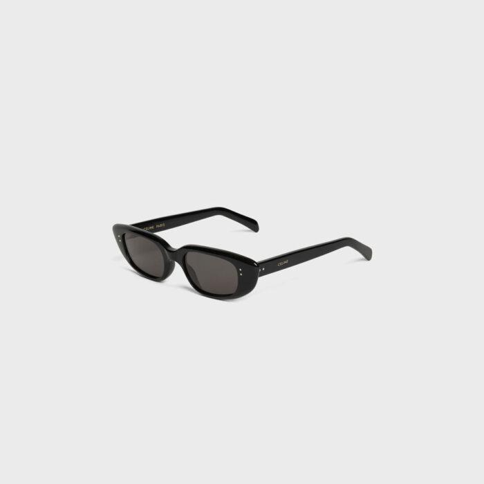 ottico-Roggero-occhiale-sole-celine-CL40095U