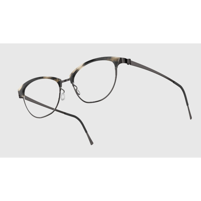 ottico-Roggero-occhiali-vista-LINDBERG-9842