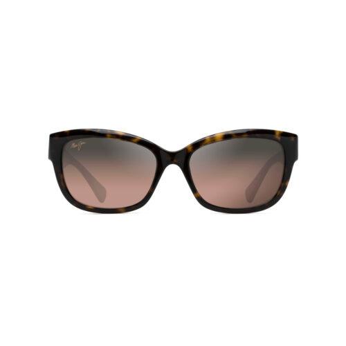 ottico-roggero-occhiale-sole-mui-Jim-plumeria