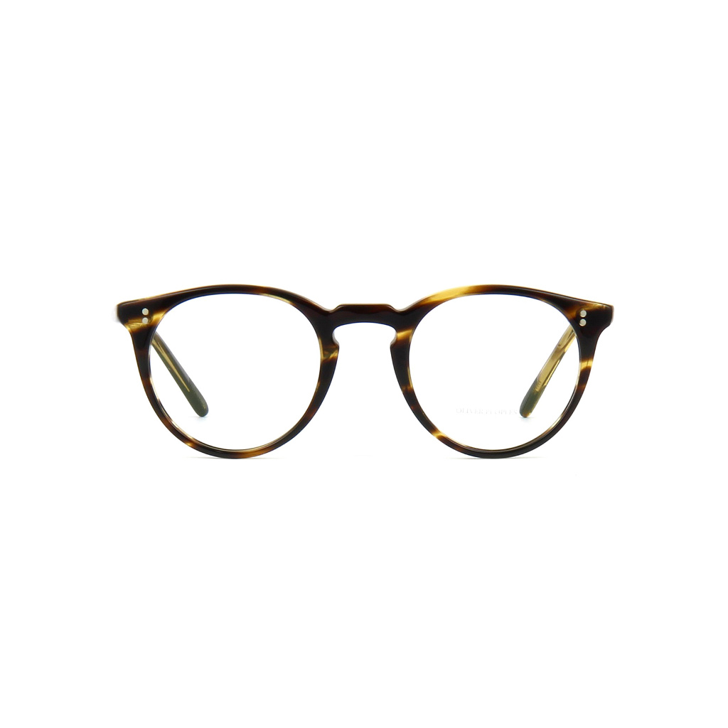 Oliver-Peoples-Omalley-OV5183-1003-Cocobolo-
