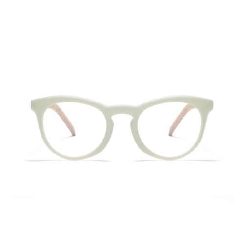 Barriqule-occhiale-da-vista-B00114L-menta