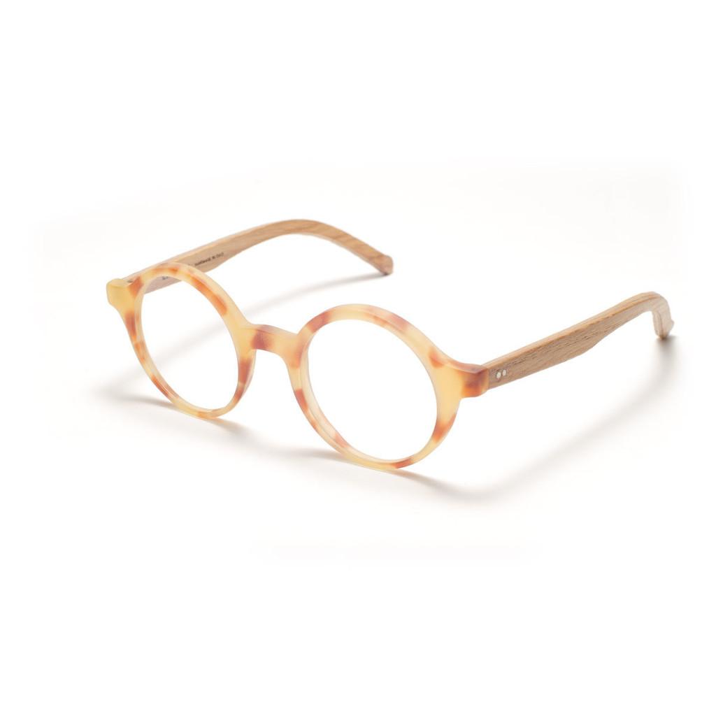 Ottico-Roggero-Barriqule-occhiale-da-vista-B01818-1