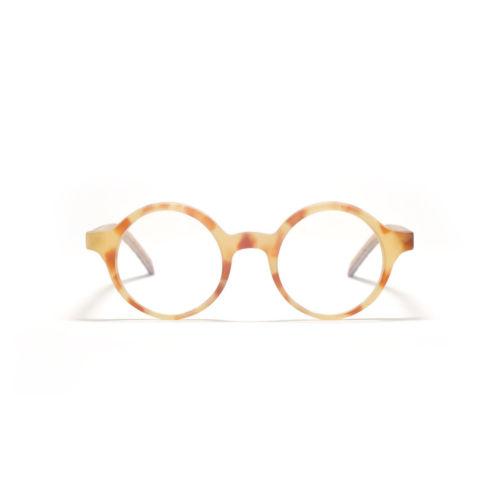 Ottico-Roggero-Barriqule-occhiale-da-vista-B01818
