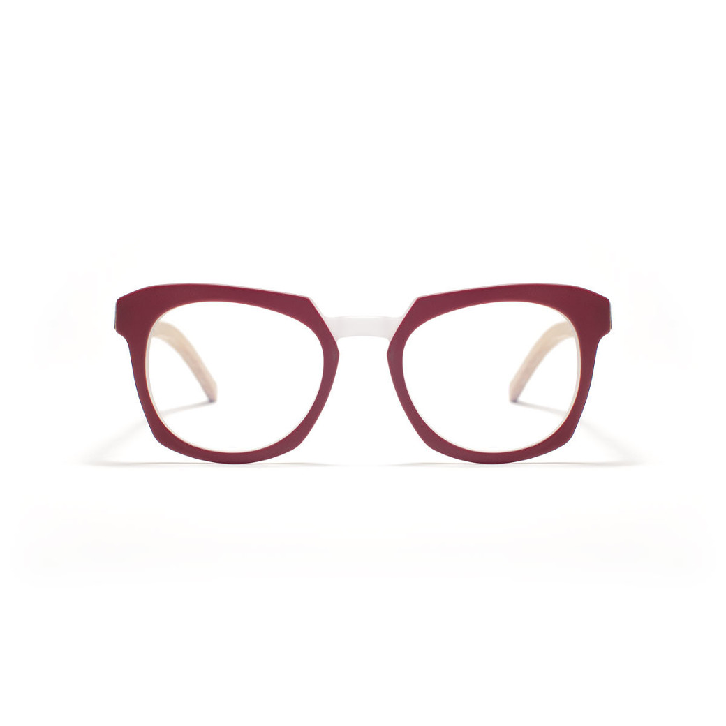 Barriqule-occhiale-vista-Maturo-B01106.j