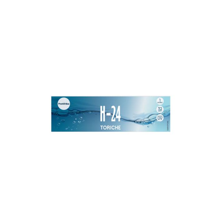 Ottico-Roggero-H24-da-32-lac