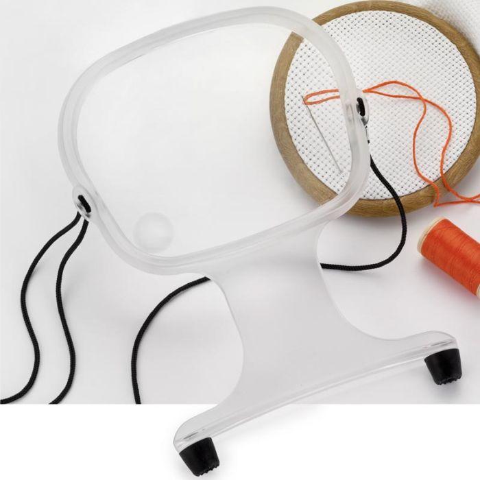 Ottico-Roggero-lente-ingrandimento-bifocale-Centrostyle