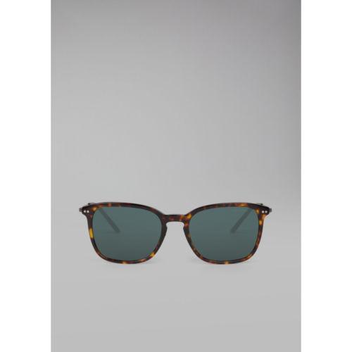 Ottico-Roggero-occhiale-da-sole-AR-8111