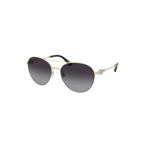 Ottico-Roggero-occhiale-da-sole-BVLGARI_BVLGARI_BV_6132B-1