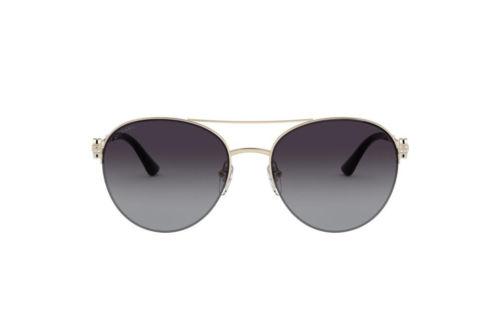 Ottico-Roggero-occhiale-da-sole-BVLGARI_BVLGARI_BV_6132B