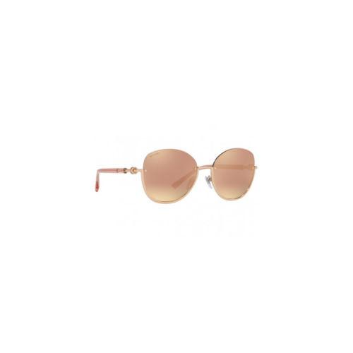 Ottico-Roggero-occhiale-da-sole-bvlgari-bv-6123-1