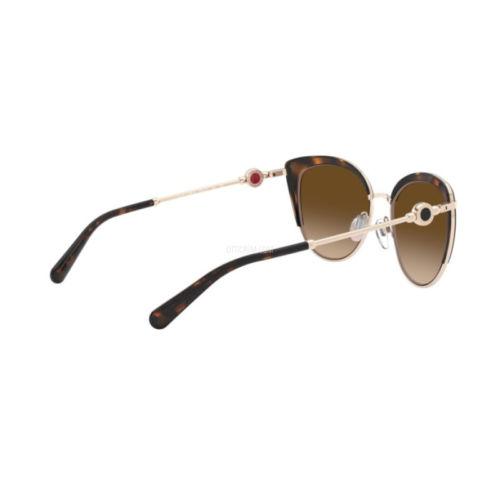 Ottico-Roggero-occhiale-da-sole-bvlgari-bv-6133-