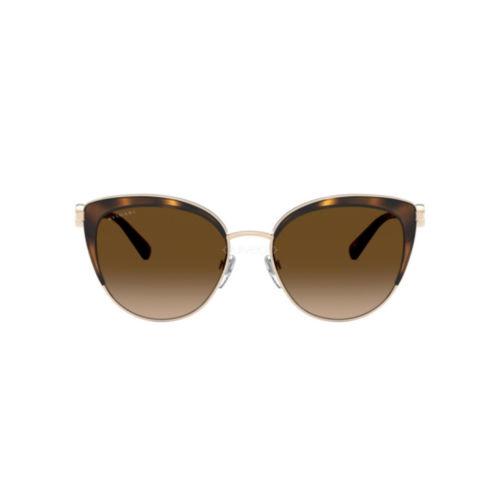 Ottico-Roggero-occhiale-da-sole-bvlgari-bv-6133