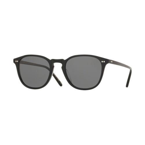 Ottico-Roggero-occhiale-da-sole-oliver-people-Froman-OV5414-bl