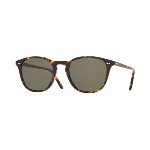 Ottico-Roggero-occhiale-da-sole-oliver-people-Froman-OV5414-tart