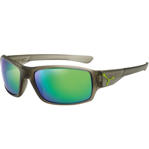 Ottico-Roggero-occhiale-per-lo-sport-cebe-Haka
