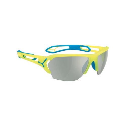 Ottico-Roggero-occhiale-per-lo-sport-cebe-strack