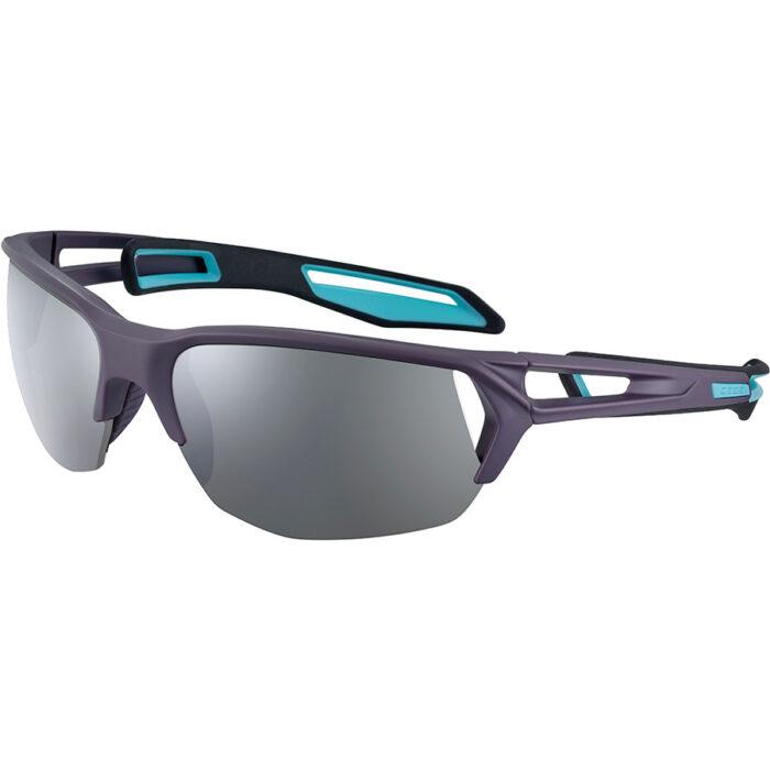Ottico-Roggero-occhiale-per-lo-sport-cebe-strack-melanzana