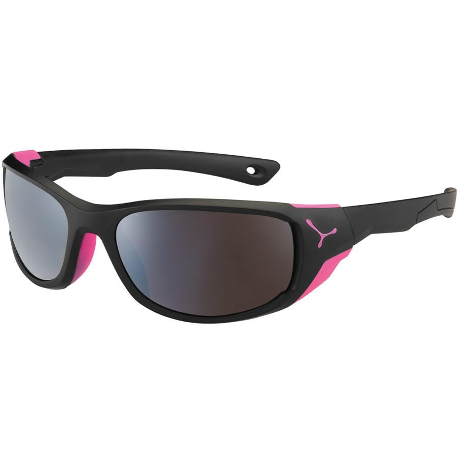 Ottico-Roggero-occhiale-per-lo-sport-jorasses-1-1.jpg