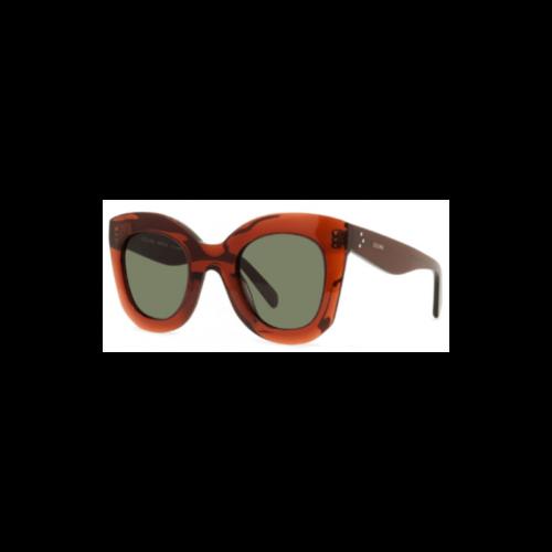 Ottico-Roggero-occhiale-sole-4005i-butterfly