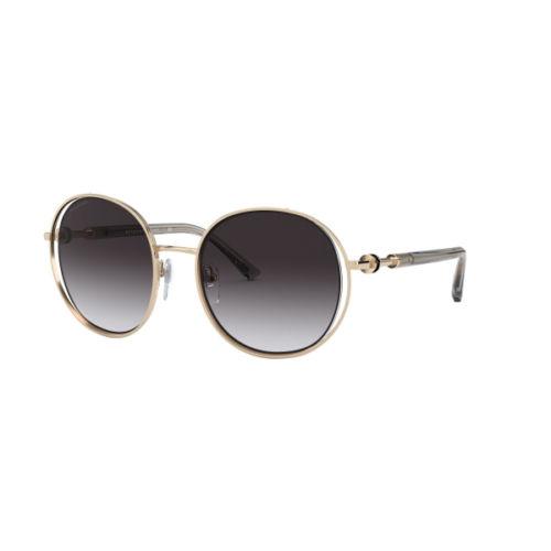 Ottico-Roggero-occhiale-sole-Bulgari-BV6135