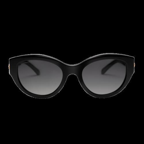 Ottico-Roggero-occhiale-sole-Bulgari-BV8221