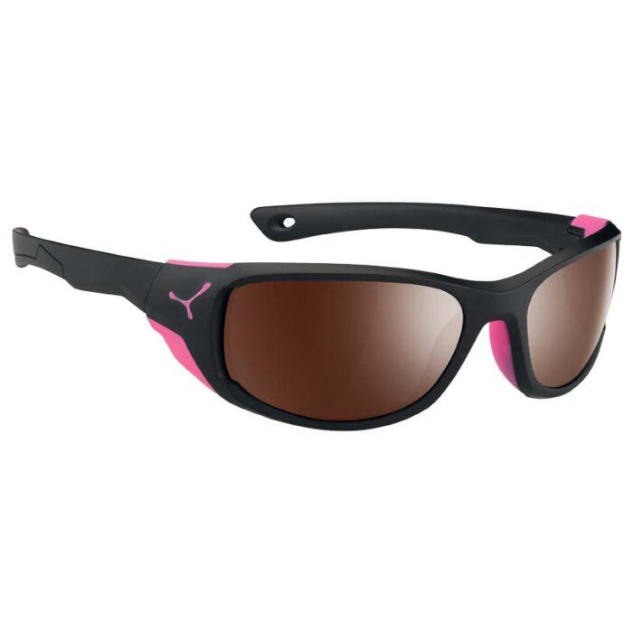 Ottico-Roggero-occhiale-sole-Cebe-Jorasse